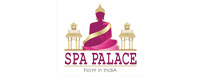 SPA PALACE Franchise