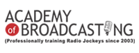 ACADEMY OF BROADCASTING