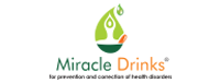 MIRACLE DRINKS