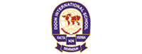 DOON INTERNATIONAL SCHOOL