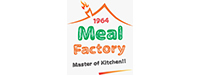 1964 MEAL FACTORY Franchise