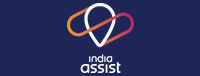 INDIA ASSIST Franchise