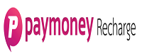 PAYMONEY RECHARGE