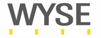 WYSE TECHNOLOGOIES INC.(U.S.A)